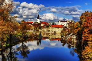 Grad Gospić - galerija fotografija