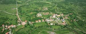 Općina Lovinac - galerija fotografija