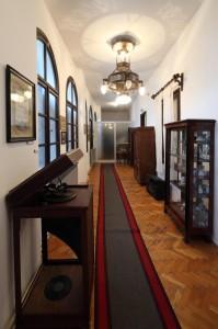 Muzej Like Gospić