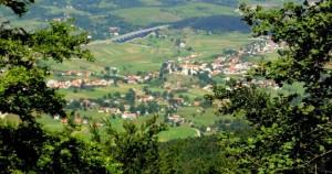 Općina Brinje