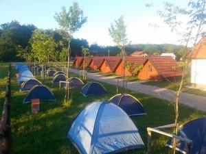 Rizvan city camp