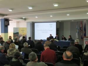 Uspostava Proizvođačke organizacije u sektoru govedarstva