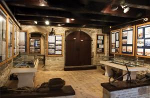 Gradski muzej Senj    -    izložba