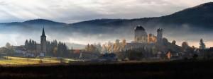 Općina Brinje - galerija fotografija