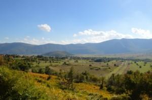 Općina Donji Lapac - galerija fotografija