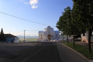 Udbina Crkva