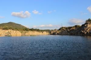 Rijeka Lika