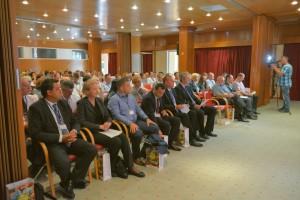 Konferencija Integralni gospodarski razvoj LAG-a LIKA