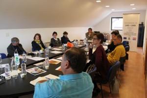 Okrugli stol o značaju ličkog krumpira u Lovincu